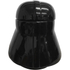 Star Wars Darth Vader Cookie Jar: Image 4
