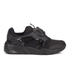 Puma Men's Disc Blaze CT Trainers - Puma Black: Image 1