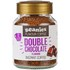 Beanies Double Chocolate Flavour Instant Coffee