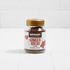 Beanies Gingerbread Flavour Instant Coffee: Image 2