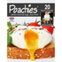 Poachies Egg Poaching Bags - White/Black: Image 1