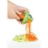 Progressive Veggie Pasta Maker - Green: Image 1