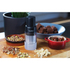 AnySharp Mini Chopper - Black/Clear: Image 2