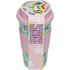 Unicorn Travel Mug - Multi (16oz): Image 2