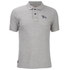 Tokyo Laundry Men's Rochester Polo Shirt - Light Grey: Image 1