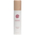 NAOBAY HydraPlus Face Cream 50ml: Image 1