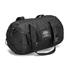 Cheap Monday Men's Clasp Weekend Bag - Black: Image 2