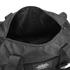 Cheap Monday Men's Clasp Weekend Bag - Black: Image 5