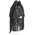 Cheap Monday Women's Impact Bag - Black: Image 2