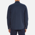 Carhartt Men's Long Sleeve Tony Shirt - Navy Rigid: Image 3