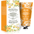 Institut Karité Paris Shea Hand Cream So Precious - Almond and Honey 75ml: Image 1
