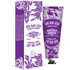 Institut Karité Paris Crema de Manos de Karité So Fairy - Lavanda 30 ml: Image 1
