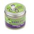 Crème pour les mains -Hand Sh*t (Pois de senteur et Lilas): Image 2