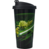Star Wars To Go Cup - Yoda: Image 1