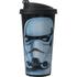 Thermos de Voyage Stormtrooper -Star Wars: Image 1