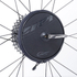 Zipp Wheel Protector Board - Pair: Image 1