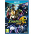 Star Fox Zero: First Print Edition amiibo Pack: Image 4