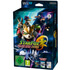 Star Fox Zero: First Print Edition amiibo Pack: Image 2