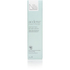 Dr. Nick Lowe acclenz Deep Action Blemish Serum 50ml: Image 2