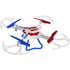 Revell RC Quadcopter Advent Calendar: Image 2