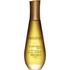 DECLÉOR Aromessence Svelt Körper verdedelndes Ölserum(100 ml): Image 1
