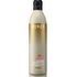 Acondicionador Redken Friss Dismiss (500ml): Image 1