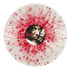 Rambo Limited Edition Vinyl OST (1LP): Image 3