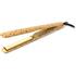 Corioliss C3 Hair Styler - Geo: Image 1