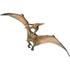 Papo Dinosaurs: Pteranodon: Image 1