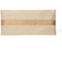 Holistic Silk Lavender Augenkissen - Bronze: Image 1