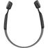 Aftershokz Trekz Titanium Wireless Headphones - Slate: Image 2