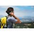 Aftershokz Trekz Titanium Wireless Headphones - Slate: Image 6