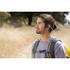 Aftershokz Trekz Titanium Wireless Headphones - Ivy: Image 7