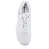 Saucony Men's Grid 8500 Trainers - White: Image 3