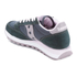 Saucony Women's Jazz Original Trainers - Charcoal/Grey: Image 4