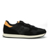 Saucony Men's DXN Trainers - Black: Image 1