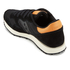 Saucony Women's DXN Trainers - Black: Image 4