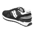 Saucony Women's Shadow Original Trainers - Black: Image 4