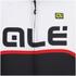Alé Excel Veloce Jersey - Black/Red: Image 3