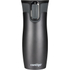 Contigo West Loop Autoseal Travel Mug (470ml) - Gunmetal: Image 1