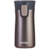 Contigo Pinnacle Travel Mug (300ml) - Matte Latte: Image 1