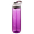 Contigo Cortland Water Bottle (750ml) – Orchid: Image 1