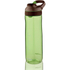 Contigo Cortland Water Bottle (750ml) - Citron: Image 1