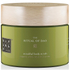 Rituals The Ritual of Dao Body Scrub (325ml): Image 1