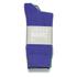 Bjorn Borg Men's 5 Pack Ankle Socks - Monaco Blue: Image 3