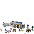 LEGO Creator: Vacation Getaways (31052): Image 2