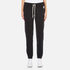 Converse Women's All Star Core Slim Joggers - Black: Image 1