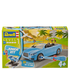 Revell Juniors Roadster: Image 2