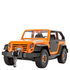 Revell Juniors Off-Road Vehicle: Image 1