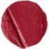 Illamasqua Glamore Lipstick - Glissade: Image 2